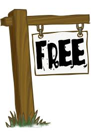 Free Sign Free Free Sign Images Download Free Clip Art Free Clip Art