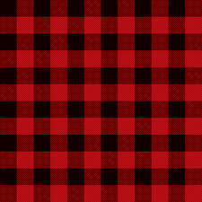 Plaid Pattern Beauteous Flannel Plaid Background Flannel Plaid Pattern Background Flickr