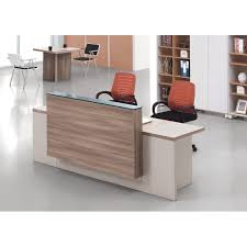 office reception table. Office Reception Desk 24RZB021 Table K