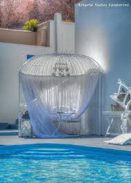 Photo Gallery Of Astarte Suites Santorini Boutique Hotels