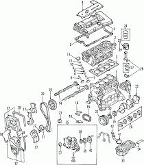 2000 econoline fuse box diagram 2000 manual repair wiring and engine 2004 f650 fuse diagram 2004 automotive wiring diagrams