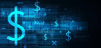 Follow the Money: DoctorLogic Raises $7M; Geoforce, TPG Growth Make  Acquisitions » Dallas Innovates