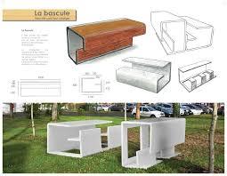 Designer Mobilier Salaire La Bascule Design Mobilier Esdl