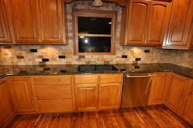 granite countertops and tile backsplash ideas eclectic kitchen laminate countertop backsplash breathtaking kitchen