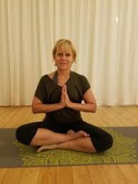 this month we re showing love for a long time student diane see how yoga and tation helps diane to find inner peace