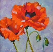 Helen Pate Gallery of Original Fine Art
