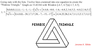 solving quadratic equations using graphing calculator worksheet