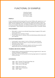 Combination Resumes Examples 24 Combination Resume Example Hostess Resume 9