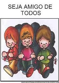 Image result for cartão de memoria com versiculos para criança