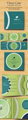 Wedding Cd Labels Wedding Cd Case Template Terrific Cd Cover Label Template