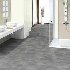 tarkett vinyl plank flooring id inspiration loose lay grey tile reviews tarkett vinyl plank flooring