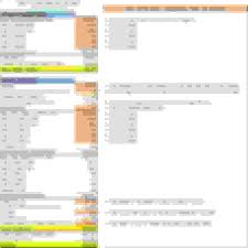 Yeehaw Audi To Buy Back 3 0l Tdis Page 59 Audiworld Forums