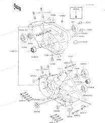 1980 kawasaki kz440 wiring diagram wirdig 1980 kawasaki kz440 wiring diagram