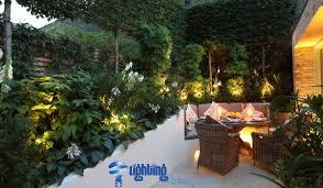 outdoor garden lighting ideas. Garden Lighting Ideas Make Outdoor Breathe New Life Inspirations Amazing Designs With Led Lights Gallery U