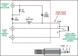similiar lincoln 225 s wiring diagram keywords 225 welder generator wiring diagram on lincoln 225 s wiring diagram