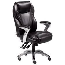 fantastic serta big tall commercial office chair with memory foam throughout fascinating serta big and tall