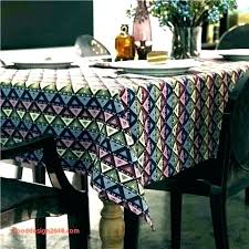 navy blue round tablecloth navy blue tablecloths navy blue tablecloths navy blue plastic tablecloth