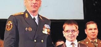 Многодетные семьи Кусинского района получат удостоверения Наш юнкор победил в конкурсе Созвездие мужества