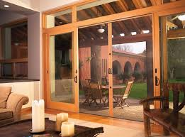 phantom retractable screen door. Phantom Retractable Screen Doors Door