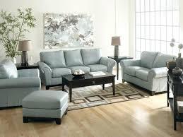 diamond furniture. Furniture Warehouse Racine Wi Medium Size Of Living Distribution Center Stores Fl Diamond Premier Hours