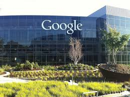 Where is google office Zurich Google Acquires Indian Railway Tracking App where Is My Train Iot Gadgets Google Acquires Indian Railway Tracking App