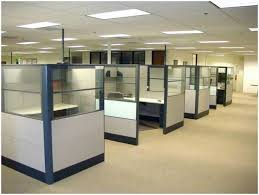 office cubicles design. Large Size Of Uncategorized:office Cubicle Design Ideas In Good Office Furniture Innovative Cubicles T
