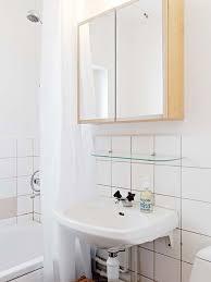 Small Apartment Bathroom Decorating Ideas Hottest Home Design - Small apartment bathroom decor