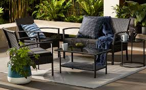 Outdoor Living Garden Furniture Accessories