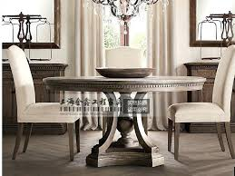 antique dining room chairs styles. full image for old world style dining room tables fashioned chairs antique styles