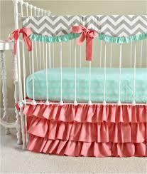 macy s baby furniture luxury wonderful crib bedding macys macy s di