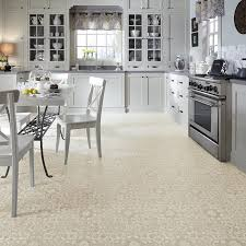 euro kitchen and bath design center. luxury vinyl tile sheet flooring unique decorative design and pattern for interior spaces euro kitchen bath center o