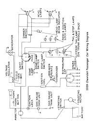 30 amp twist lock plug wiring diagram plus eclipse wiring diagram 30 amp 125 volt twist lock plug wiring diagram 30 amp twist lock plug wiring diagram plus eclipse wiring diagram accord factory stereo diagrams dodge