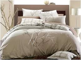 bamboo duvet cover king sweetgalas pertaining to design 4 compinst org