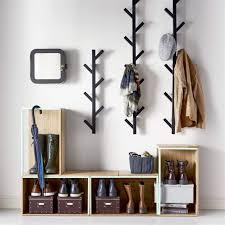 Coat Rack With Shelf Ikea Coat Racks marvellous coat rack with shelf ikea coatrackwith 20
