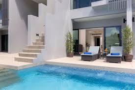 patong bay garden hotel reviews. patong bay garden hotel reviews