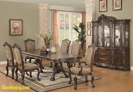 Traditional dining room furniture Art Dining Room Traditional Dining Room Chairs Best Of Traditional Dining Table And Chairs Cool Design Renderonesiacom Dining Room Traditional Dining Room Chairs Beautiful Traditional