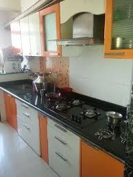 modular kitchen designs mumbai. modern acrylic modular kitchen designs mumbai i