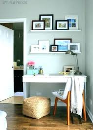 desk in bedroom ideas. Perfect Ideas Bedroom Corner Desk Ideas Computer Desks Built In  Charming In Desk Bedroom Ideas