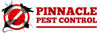 pinnacle pest control.  Pinnacle Home For Pinnacle Pest Control O