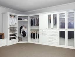 kitchen solution traditional closet: custom closet ideas and features traditional closet houston spaceman