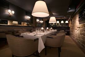 Private Dining Rooms Sydney MonclerFactoryOutletscom - Private dining rooms sydney