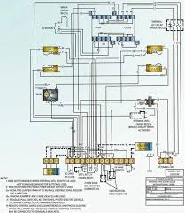 electrical maintenance industrial wiki odesie by tech transfer figure 40 overhead door operator wiring diagram