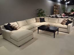 Small Picture Living Room cheapest sofas 2017 modern design collection Second