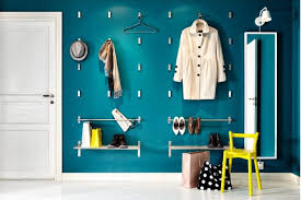 insanely clever bedroom storage s
