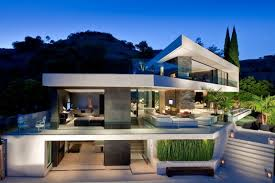 great home designs. beautiful great home designs images - interior design ideas .