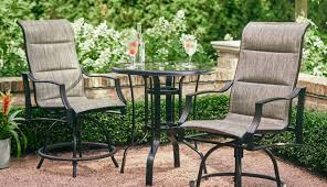 tile umbrella dining glass tables menards chairs diy table and cover high pit tall covers