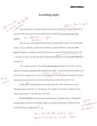 Example College Essay Yelomdigitalsiteco Tasp Essays