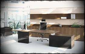 office desk ideas pinterest. Office Desk Ashley Littles Pinterest Desks Ideas Modern Executive Home Design And Pictures Chairs Bbfdb Big F
