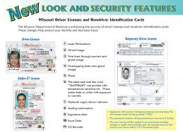 Meet Deadline Requirements St Radio To Federal Public For Missouri Security New Illinois Licenses Louis Driver's