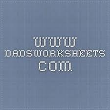 Dadu0027s Math Worksheets Subtraction - Dadu0027s Worksheets Ratio ...Math Worksheet : Dads Worksheets Division ision worksheet facts to 144 no Dadu0027s Math Worksheets Subtraction